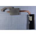 Система охлаждения для ноутбука Packard Bell TE11 AT0IF0010R0