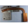 Система охлаждения для ноутбука RoverBook 552 24-20907-71