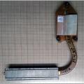 Система охлаждения для ноутбука Roverbook M490
