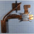 Система охлаждения для ноутбука RoverBook  V550 S060918CN
