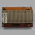 Система охлаждения для ноутбука Samsung NP G25 BA62-00430A