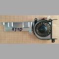 Система охлаждения с кулером для ноутбука Samsung N310 BA31-00082A