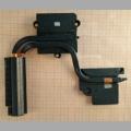 Система охлаждения для ноутбука Samsung NP350V5C AT0RT0010S0