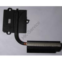 Система охлаждения для ноутбука Samsung NP350V5C AT01RS0030V0 UMA