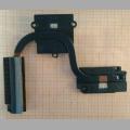 Система охлаждения для ноутбука Samsung NP355E5C AT0S10010C0