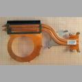 Система охлаждения для ноутбука Samsung NP450R5E BA62-00794A