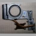 Система охлаждения для ноутбука Samsung NP-R518 BN96-03964A