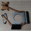 Система охлаждения для ноутбука Samsung R540 BA62-00528B