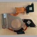 Система охлаждения для ноутбука Samsung R720 BA96-04095A