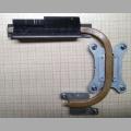 Система охлаждения для ноутбука Samsung RV509