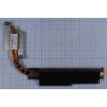 Система охлаждения для ноутбука Samsung RV513 BA62-00613B