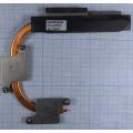 Система охлаждения для ноутбука Samsung RV515 BA62-00586A