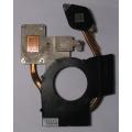 Система охлаждения для ноутбука Samsung R425 BA62-00512A
