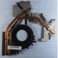 Система охлаждения для ноутбука Sony PCG-6151V 3FNE7TAN010