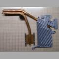 Система охлаждения для ноутбука Sony PCG-3A5P NBT-CPMS91-H1
