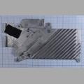 Система охлаждения для ноутбука Sony PCG-3JI 073-0001-6672_A