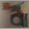 Система охлаждения для ноутбука Sony PCG-61211V 300-0001-1276