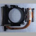 Система охлаждения для ноутбука Sony SVE151 3VHK5TMN010