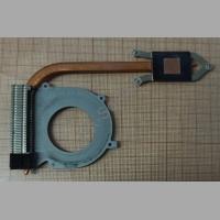 Система охлаждения для ноутбука Sony SVE11 300-0001-2401_A