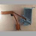 Система охлаждения для ноутбука Sony VGN-FZ series NBT-CPMS91-H1