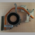 Система охлаждения для ноутбука Sony VPC-EF series 3FNE7TAN020