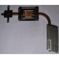 Система охлаждения для ноутбука Toshiba Satellite C650 B0085201J5191208