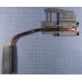 Система охлаждения для ноутбука Toshiba C660-2DD