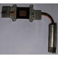 Система охлаждения для ноутбука Toshiba Satellite L450 AT0BG0010R0