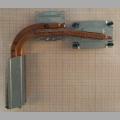 Система охлаждения для ноутбука Toshiba L650 b0083201j