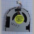 Вентилятор (кулер) для ноутбука Acer Aspire 1830T DFS400805L10T
