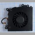 Вентилятор (кулер) для ноутбука Acer Travel Mate 2440 DFS501205H20T