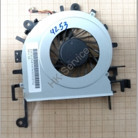 Вентилятор (кулер) для ноутбука Acer Aspire 4253 AB7305HX-GB3