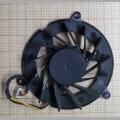 Вентилятор (кулер) ноутбука Acer Aspire 4315 GC055515VH-A