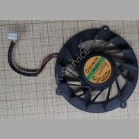 Вентилятор (кулер) для ноутбука Acer Extensa 4630 ZC055515VH-6A