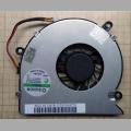 Вентилятор (кулер) ноутбука Acer Aspire 5520 DC280003G10