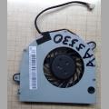 Вентилятор (кулер) для ноутбука Acer Aspire 5530 ZB0507PGV1-6A