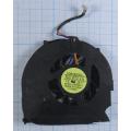 Вентилятор (кулер) для ноутбука Packard Bell TJ65 DFS551305MC0T
