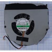 Вентилятор (кулер) для ноутбука Acer Aspire 5542G MG60120V1-B000-G99