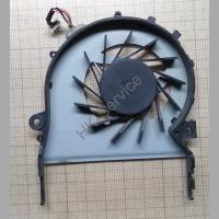 Вентилятор (кулер) для ноутбука Acer Aspire 5553G MG75090V1-B060-S99