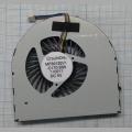 Вентилятор (кулер) ноутбука Acer Aspire 5560 MF6012V1-C170-S99 новый