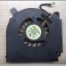 Вентилятор (кулер) для ноутбука Acer Aspire 5610 DC280002Z00