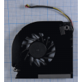 Вентилятор (кулер) для ноутбука Acer Aspire 5620 GB0507PGV1-A