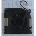 Вентилятор (кулер) для ноутбука Acer Emashines D620 DFS531205M30T