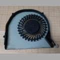 Вентилятор (кулер) для ноутбука Acer Aspire E1-522