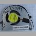 Вентилятор (кулер) для ноутбука Acer Aspire E5-571 DC28000ER0F