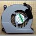Вентилятор (кулер) для ноутбука Acer Aspire M3-581TG MF75070V1-C000-S9A