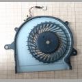 Вентилятор (кулер) для ноутбука Acer aspire R3-471T DFS531005PL0T