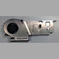 Вентилятор (кулер) ноутбука Packard Bell TE-11 KSB05105HAA03