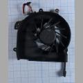 Вентилятор (кулер) для ноутбука Acer Packard Bell Z06 MG50100V1-Q000-S99