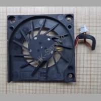 Вентилятор (кулер) ноутбука Asus Eee PC 1000HA HY45Q-05A